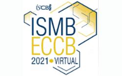 ISMBECCB2021-thumbnail
