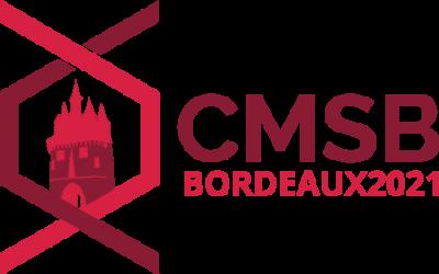 CMSB 2021